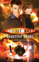 Doctor Who - Beautiful Chaos