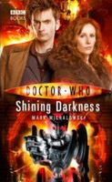 Doctor Who - Shining Darkness