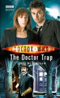 Doctor Who - The Doctor Trap