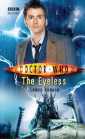 Doctor Who - The Eyeless
