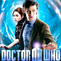doctor-who-generale-amy-doctor-200x200