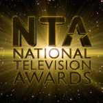 Niente NTA 2011 a Doctor Who
