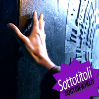 sottotitoli-doctor-who-5x12-the-pandorica-opens-200x200