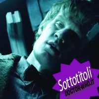 sottotitoli-doctor-who-5x13-the-big-bang-200x200