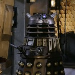 3&#215;04 &#8211; Daleks in Manhattan