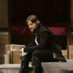 3&#215;02 &#8211; The Shakespeare Code