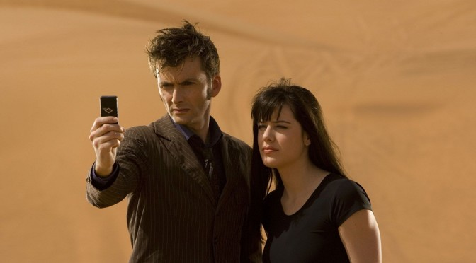 4×15 – Planet of the Dead