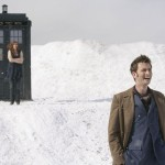 4&#215;03 &#8211; Planet of the Ood