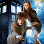Ascolti finali di Doctor Who su Rai 4