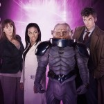 4&#215;04 &#8211; The Sontaran Stratagem