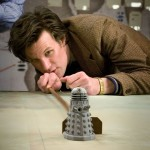 5&#215;03 &#8211; Victory of the Daleks