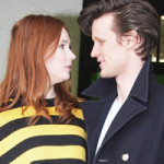 Matt and Karen Fanlisting