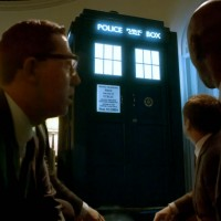 doctor-who-trailer-usa-sesta-stagione