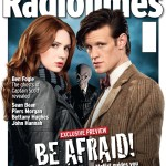 I riassunti del Moff, da Radio Times