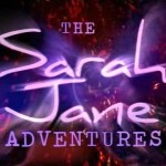 Il futuro delle Sarah Jane Adventures