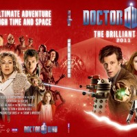 doctor-who-brilliant-book