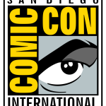 Doctor Who alla San Diego Comic-Con