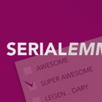 Serialemmys