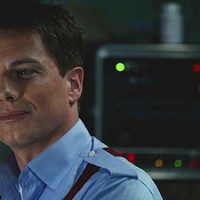 Torchwood 4x03 - Dead of Night