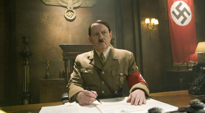6×08 – Let's Kill Hitler