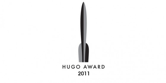 Hugo Awards 2011