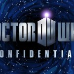 Doctor Who Confidential cancellato!