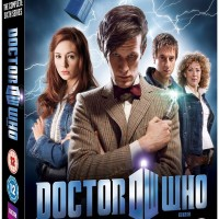 doctor-who-sixth-series-dvd