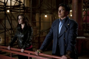 Torchwood 4x10