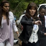 The Sarah Jane Adventures, quinta stagione