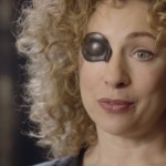 Sottotitoli 6×13 – The Wedding of River Song