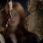 6×13 – The Wedding of River Song