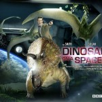 Sottotitoli 7×02 – Dinosaurs on a Spaceship