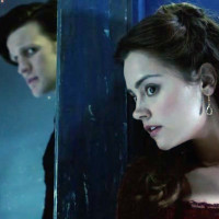doctor-who-7x06-the-snowmen