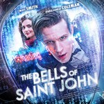 Doctor Who &#8211; 7&#215;06 &#8211; The Bells of Saint John