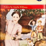 Summer Falls, di Amelia Williams