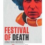 Doctor Who - Festival of Death