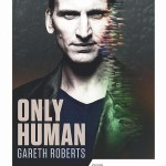 Doctor Who - Only Human