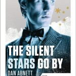 Doctor Who - The Silent Stars Go By