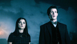 Sottotitoli 7×13 – The Name of the Doctor