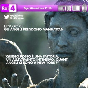 rai4-angeli-manhattan