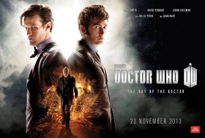 doctor-who-50-poster-orizzontale