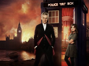 doctor-who-deep-breath
