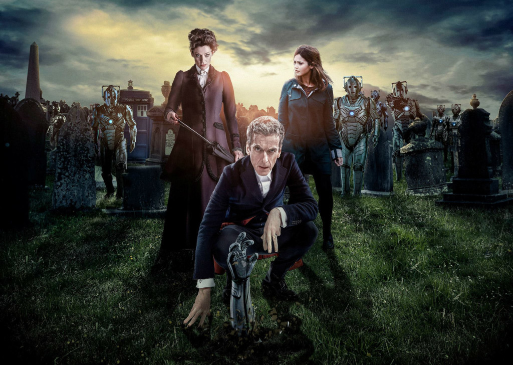 doctor-who-death-in-heaven
