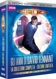 doctor-who-decimo-dottore-cofanetto-1