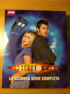 doctor-who-blu-ray-2