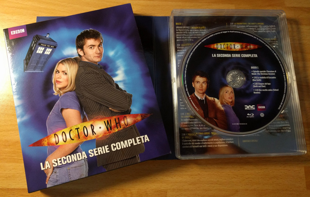 doctor-who-blu-ray-2-aperto