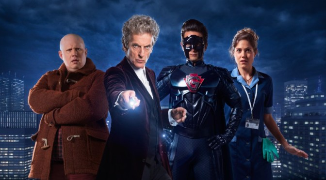 the-return-of-doctor-mysterio-promo-cast-image