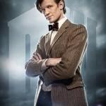 Il Dottore.