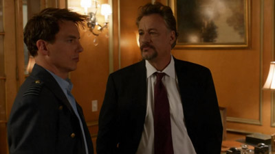 Torchwood 4×08 – End of the Road