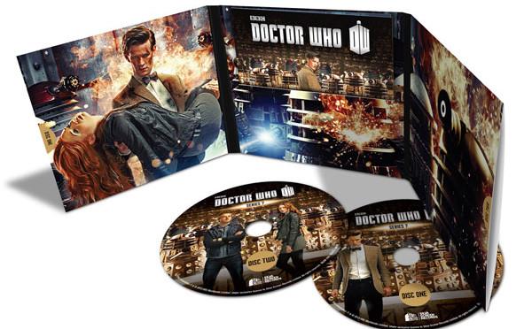 La colonna sonora della settima stagione arriva il 9 settembre!